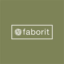 https://web.portalrest.com//assets/img/casos-exito/logo/faborit.jpg