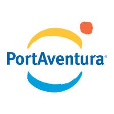https://web.portalrest.com//assets/img/casos-exito/logo/portaventura.jpg