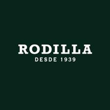 https://web.portalrest.com//assets/img/casos-exito/logo/rodilla.png